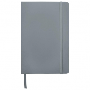 Spectrum A5 Notebook - Totally Branded