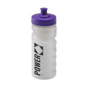 branded-500ml-zip-sports-bottle