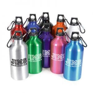 branded-pollock-aluminium-drinks-bottle