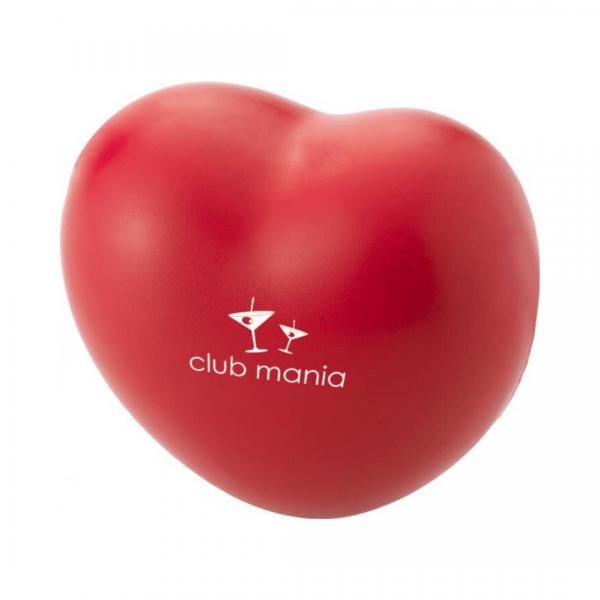 branded-stress-heart-shape