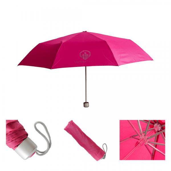 branded-windproof-telescopic-umbrella