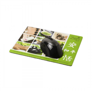 branded-q-met-rectangular-mouse-mat