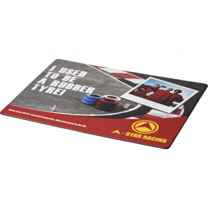 branded-brite-mat-mouse-mat