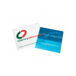 branded-crystal-clear-mouse-mat