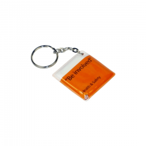 branded-welded-pvc-torch-keyring
