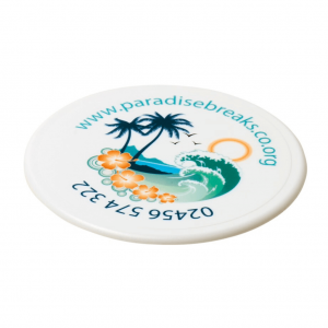 branded-white-plastic-coasters