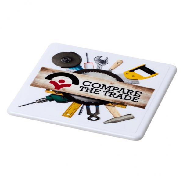 branded-square-plastic-coasters