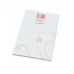 printed-a5-desk-note-pads