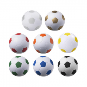 branded-stress-football-toys