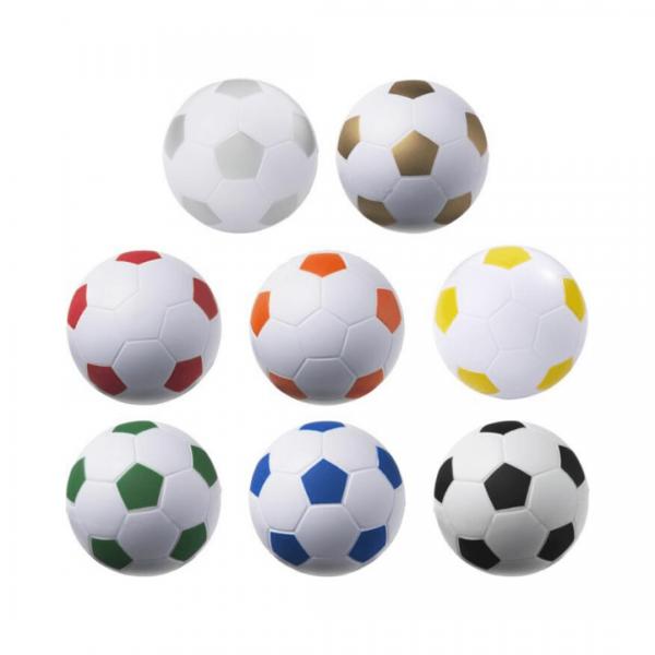 branded-stress-football-toys