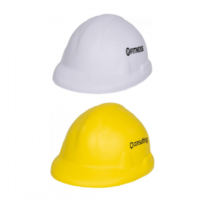 branded-stress-hard-hats