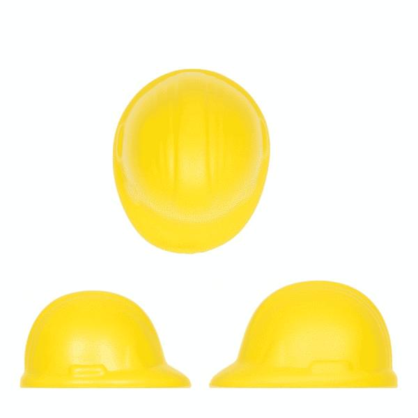 branded-yellow-stress-hard-hats
