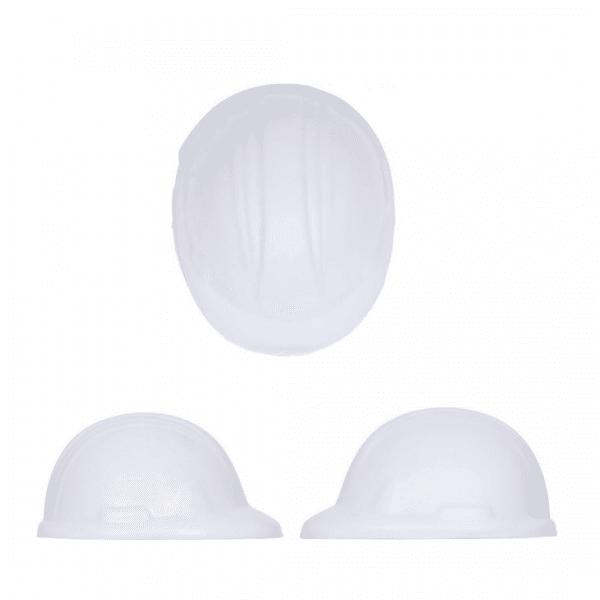 branded-white-stress-hard-hats