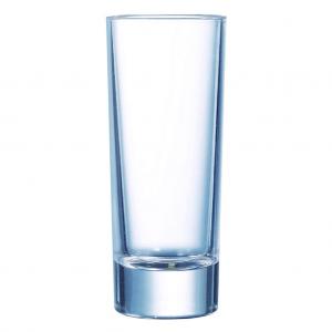 Vodka Islande Shot Glass