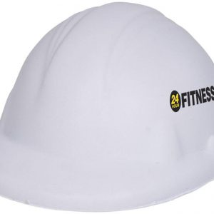 branded-hard-hat-stress-ball