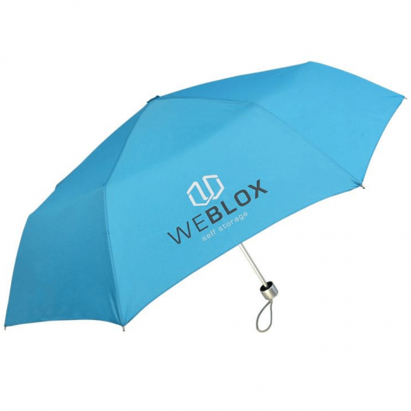 Windproof Ali Supermini Umbrella