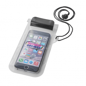 branded-splashproof-phone-case