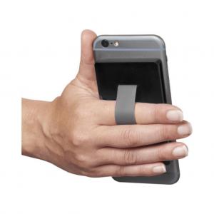branded-rfid-phone-card-holder