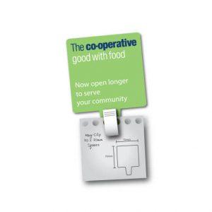 printed-magnetic-fridgeclip-magnet