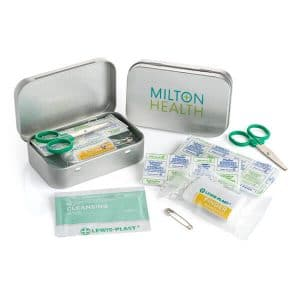 branded-first-aid-kit-in-a-box