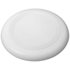 printed-plastic-frisbees