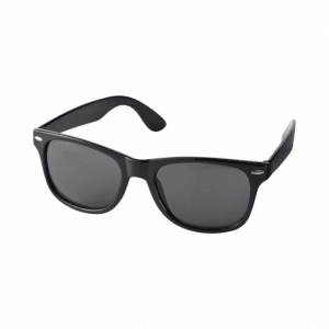 branded-sunray-sunglasses