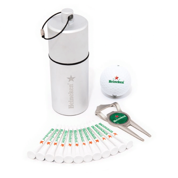 branded-golf-aluminium-accessory-tube
