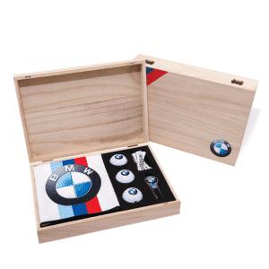 branded-wooden-presentation-box