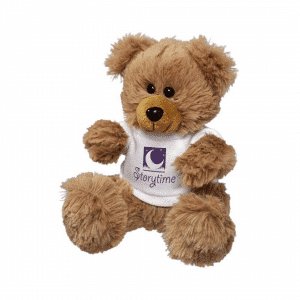 branded-soft-teddy-bears