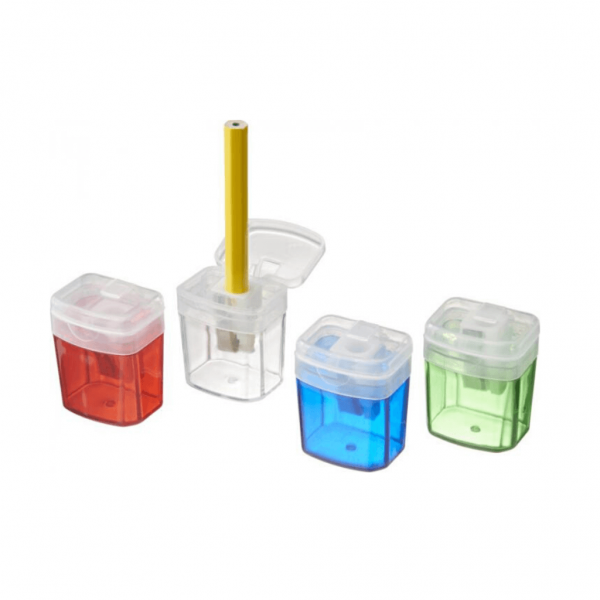 branded-pencil-sharpeners