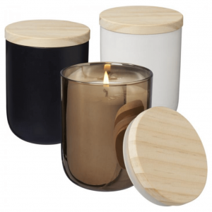 branded-lani-candle-with-wooden-lid