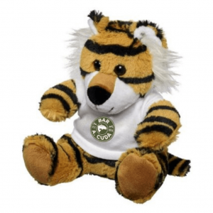 toy-tiger-with-branded-t-shirt