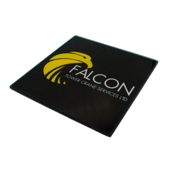 printed-glass-square-printed-coasters