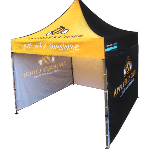 branded-gazebos-printed