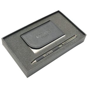 Norfolk Executive Gift Set - Promotional Executive Gifts