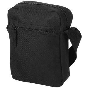 Promotional New York Shoulder Bag - Totally Branded