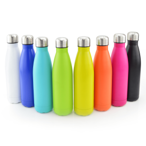 personalised-tide-insulated-bottle