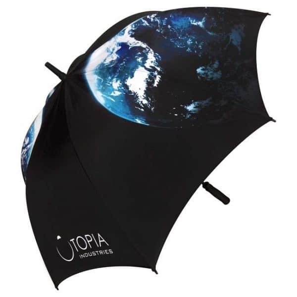 Fibrestorm-Automatic-Golf-Umbrella-Totally-Branded