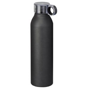 Grom 650ml Sports Bottle Totally Branded Promotional Bottles