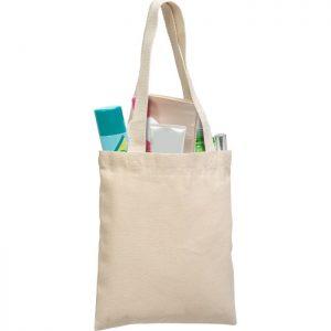 Mini Fairbourne Gift Bag 1- Totally Branded