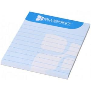 Desk-Mate® A7 notepad - Promotional Notepads - Totally Branded