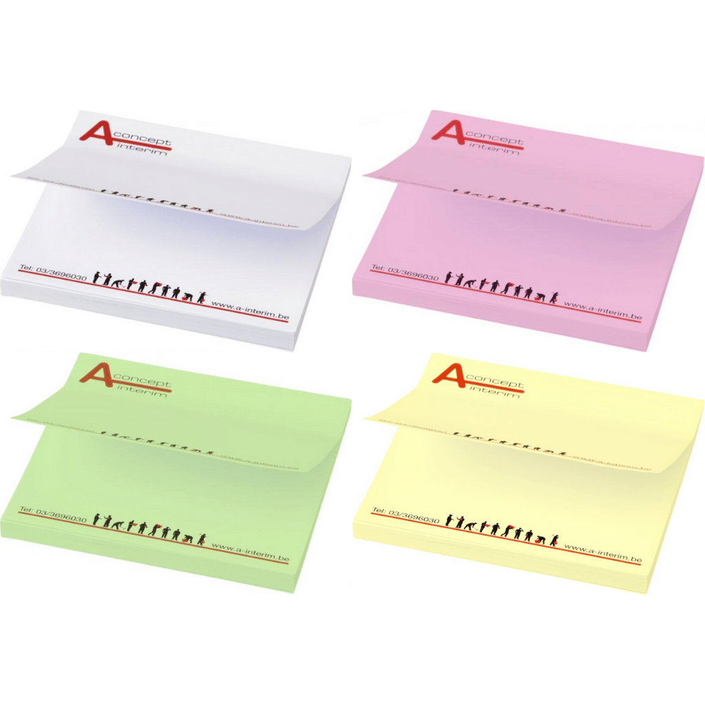 branded-coloured-sticky-note-pad