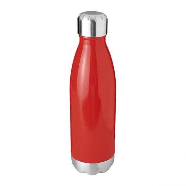 Arsenal 510ml Vacuum Insulated Bottle