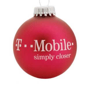 Christmas-Baubles-branded