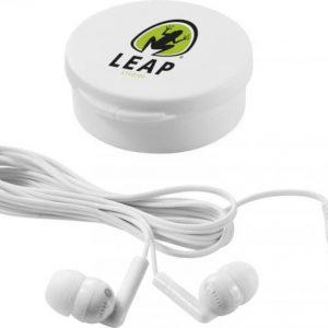 promotional-versa-earbuds-earphones