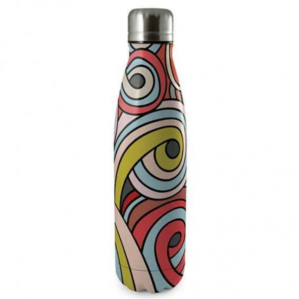 ColourFusion Eevo-Therm Bottle
