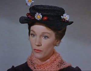 Mary Poppins Keeping Your Customers Dry in 2020 - Totally Branded Blogs