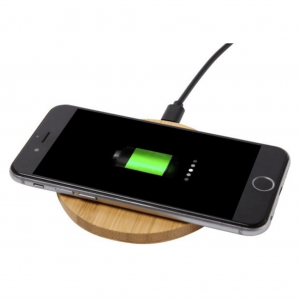 Essence-Bamboo-Wireless-Charging-Pad