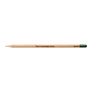 Biodegradable Sprout Pencils - Totally Branded