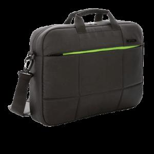 Soho Laptop Bag - Totally Branded